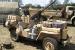Jeep SAS
